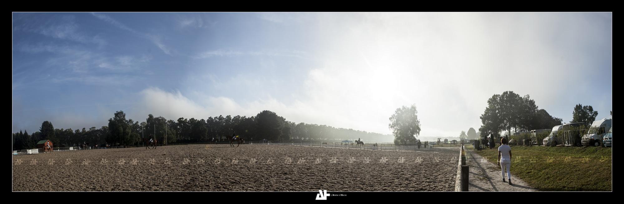 Panorama sans titre1_redimensionner